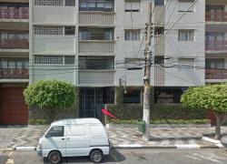 apartamento-no-cambuci-sp