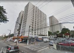 apartamento-no-jaguare-sao-paulo-sp