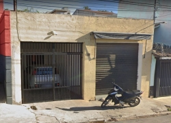 casa-m-vila-municipal-braganca-paulista-sp