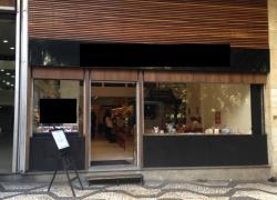 ponto-para-cafeteria-na-republica-sp