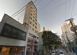 apartamento-duplex-em-pinheiros-sp
