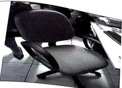 cadeira-giratoria