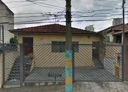 imovel-comercial-e-residencial-na-vila-santo-estefano-sao-paulo-sp