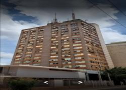 sala-comercial-em-sao-jose-do-rio-preto-sp
