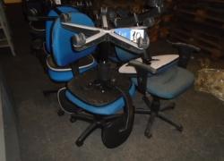 cadeiras-giratorias-diversas