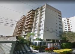 apartamento-no-caxingui-sao-paulo-sp