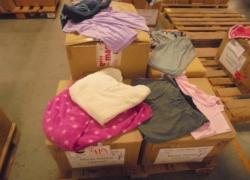 aprox-pecas-de-pijamas-diversos