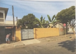casa-m-jardim-valparaiba-sao-jose-dos-campos-sp