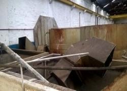 conjunto-de-decapagem-industrial