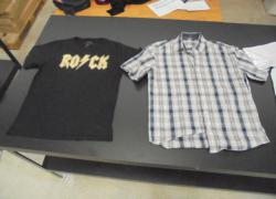 aprox-camisetas-masculinas