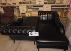sofas-tipo-chaise-long