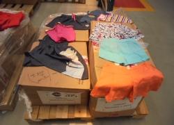 aprox-pecas-de-saias-e-vestidos-infantis