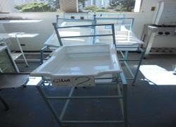 camas-para-recem-nascidos-tipo-incubadoras