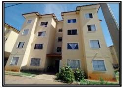apartamento-m-recreio-dos-sorocabanos-sorocaba-sp