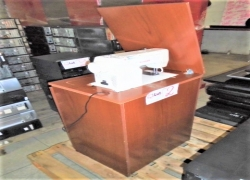 maquina-de-costura-singer-com-gabinete