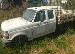 sucata-camionete-ford-f-turbo-bt