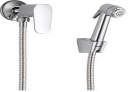 barras-duchas-cotovelos-desviadores-delta