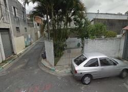 casa-na-vila-agua-funda-sao-paulo-sp