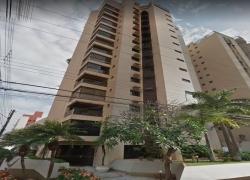 apartamento-em-sao-jose-rio-preto-sp