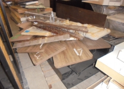 paineis-bases-prateleiras-e-outros-em-madeira