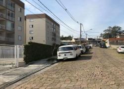 apartamento-no-jardim-amaralina-sao-paulo-sp