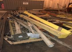 postes-estruturas-para-porticos-e-outros