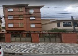 apartamento-em-santos-sp