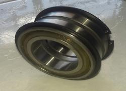 reparos-rotor-de-aluminio-isolante-termico-fibra-ceramica