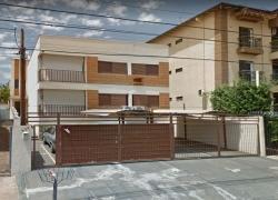 apartamento-m-iraja-ribeirao-preto-sp