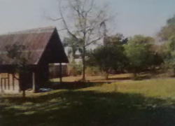 terreno-em-campinas-sp