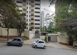 apartamento-m-vila-andrade-sao-paulo-sp