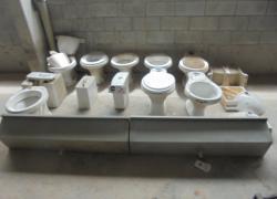 vasos-sanitarios-e-lavatorios-diversos