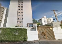 apartamento-no-jabaquara-sp