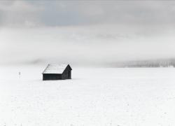 painel-snow-house-casinha-de-muur-studio