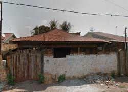 residencias-em-barrinha-sp