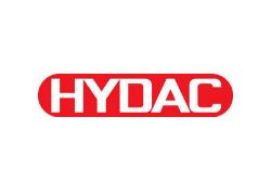 hydac-tecnologia