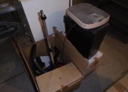 frigobar-micro-ondas-steamer-cafeteira-e-outros