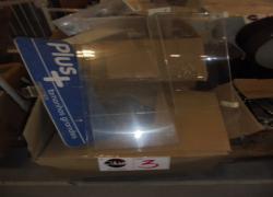 pecas-diversas-plasticas-e-acrilicas