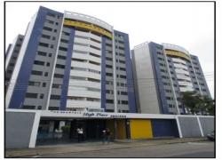apartamento-m-vila-angelica-sorocaba-sp