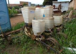 plantadeira-baldan
