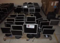 aprox-pecas-de-monitores-de-lcd