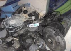 sucatas-de-ventiladores-de-parede