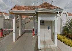 casa-em-condominio-fechado-em-braganca-paulista-sp