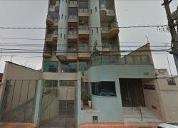 apartamento-em-sertaozinho-sp