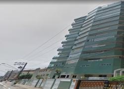 apartamento-em-praia-grande-sp
