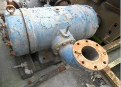 sucata-compressores-soma-rotary-gatx-fuller-c-c-c