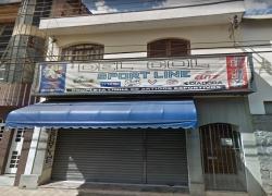 imovel-residencial-comercial-centro-braganca-paulista-sp