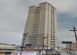 apartamento-no-parque-das-nacoes-unidas-santo-andre-sp