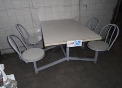 mesas-para-refeitorio-com-lugares-notredame