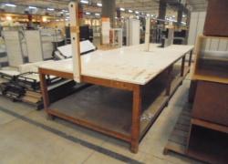 mesa-tipo-bancada-para-corte-de-tecidos
